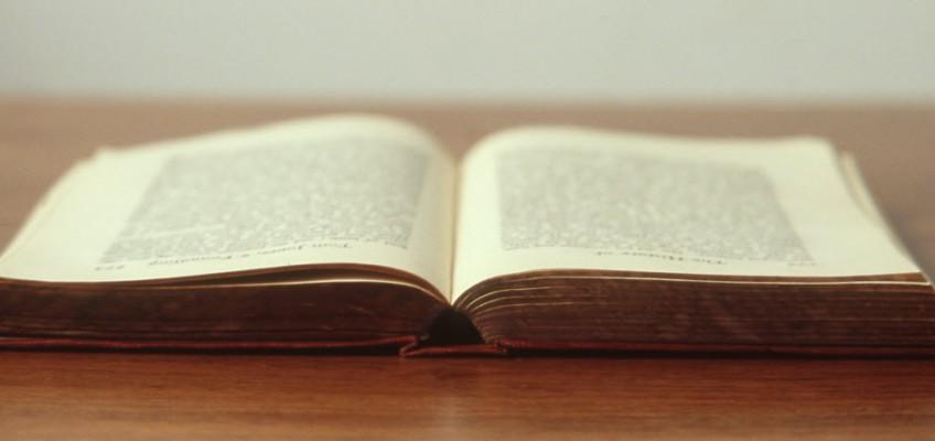 Nye regler for teoriundervisning